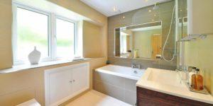construyeobras-baño-1000x500