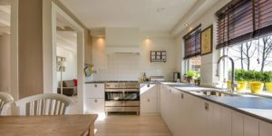 construyeobras-cocina-1000x500