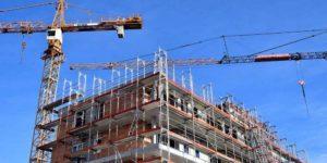 construyeobras-edificios-1000X500