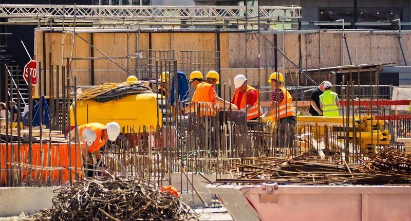 construccion en cantabria torrelavega santander obra reforma