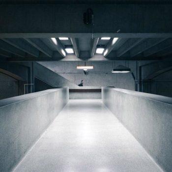supresion de barreras arquitectónicas en cantabria