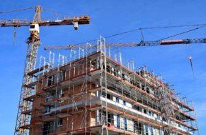 construyeobras-edificios
