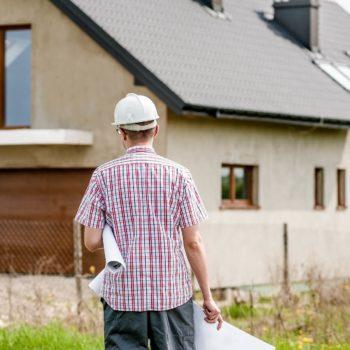Cosas a tener en cuenta en la construcción de una vivienda o chalet