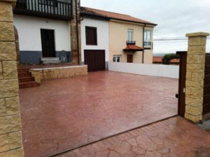 Construyeobras reforma de casa de piedra en Cantabria (2)