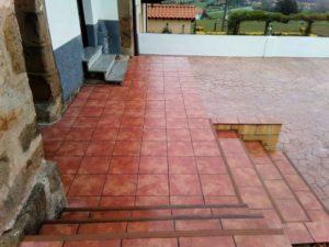 Construyeobras reforma de casa de piedra en Cantabria (7)