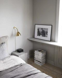 Consejos para aislar tu casa del ruido