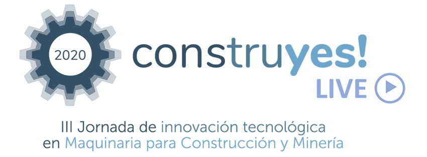 Construyes-2020-Live construye obras cantabria