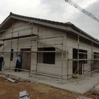 Pasos a seguir para la construcción de chalets unifamiliares en Santander