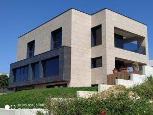 Presupuesto Construccion Chalet Terreno En Cantabria (11) cantabria