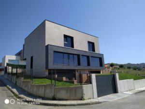 Presupuesto Construccion Chalet Terreno En Cantabria (9) cantabria