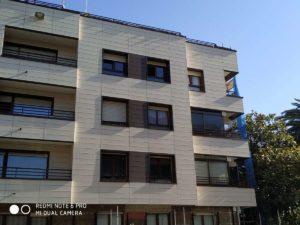 Rehabilitacion De Fachada Instalacion De Fachada Ventilada En Getxo Vizcaya Presupuesto Comunidad De Vecinos (69) cantabria