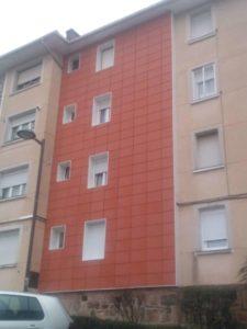 Rehabilitacion De Fachada Tejado Y Portal En Comunidad De Vecinos En Galdakao (14) cantabria