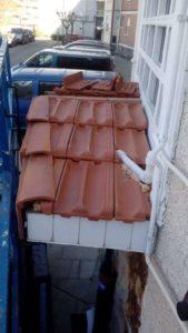 Rehabilitacion De Fachada Tejado Y Portal En Comunidad De Vecinos En Galdakao (2) cantabria